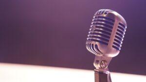 Aktion Legal Partners en radio Kanal Barcelona
