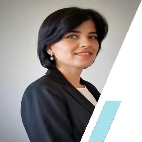 Laura Aliaga. Of Counsel Tech & Privacy