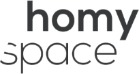 Homyspace_