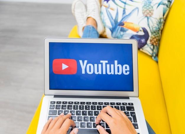 La responsabilidad de YouTube por el contenido protegido subido ilegalmente por sus usuarios