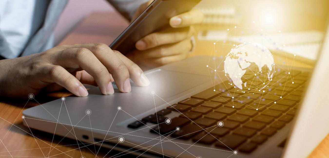 Aktion Legal apuesta por Parallel: potenciamos la innovación en la prestación de servicios legales a nuestros clientes