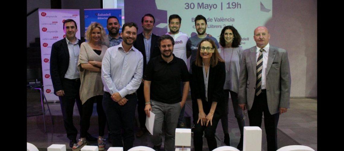 Startups Investors Connect